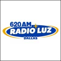 RADIO LUZ 620 AM