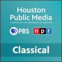 HPM Classical