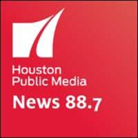 News 88.7