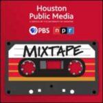 HPM Mixtape