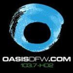 THE OASIS - MODERN JAZZ