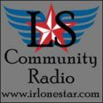 Lone Star Community Radio