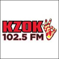 102.5 KZOK