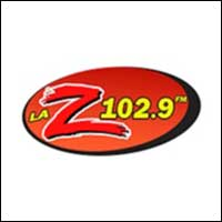 La Zeta 102.9