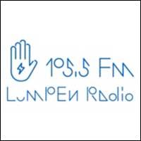 Lumpen Radio
