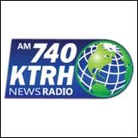 NewsRadio 740 KTRH