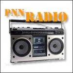 Poor Peoples Revolutionary Radio