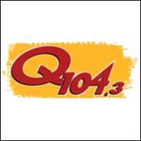 Q104.3