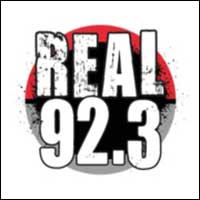 Real 92.3