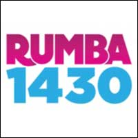 Rumba 1430