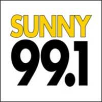 SUNNY 99.1