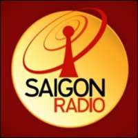 Saigon Radio 106.3 FM