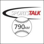 SportsTalk 790