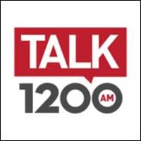 Talk 1200