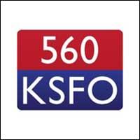 Talk Radio 560 KSFO