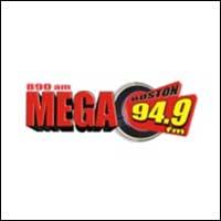 Mega Boston 94.9