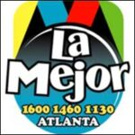 La Mejor Atlanta