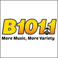 B101.1 Philly
