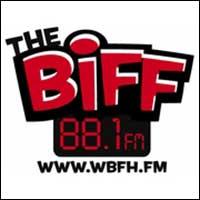 88.1 The Biff