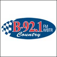 B92.1 Country