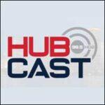 Hubcast