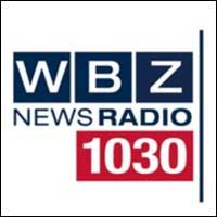 WBZ NewsRadio 1030