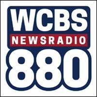 WCBS Newsradio 880