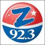 Zeta 92.3