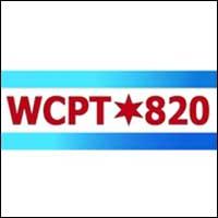 WCPT 820 AM