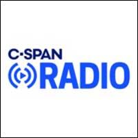 C-SPAN Radio