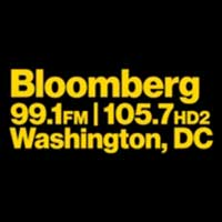 BLOOMBERG 99.1/105.7 HD2