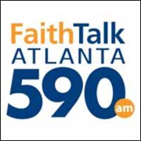 FaithTalk 590