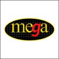 La Mega 105.7
