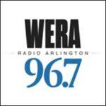 WERA 96.7 FM