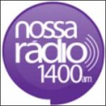 Nossa Radio 1400