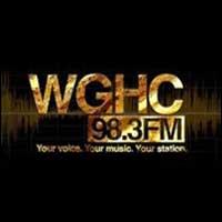 WGHC 98.3 FM