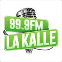 La Kalle 99.9