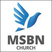 MSBN FM 99.1
