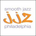 Smooth Jazz JJZ