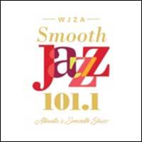 Smooth Jazz 101.1