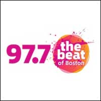 The New 97.7 The Beat