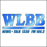 Newstalk 1330 WLBB