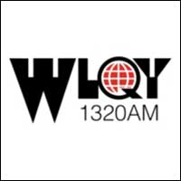 WLQY 1320 AM