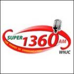 Super 1360