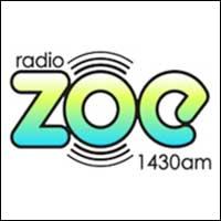 Radio Zoe 1430 AM