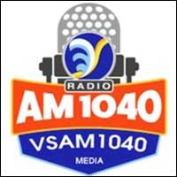 VSAM 1040