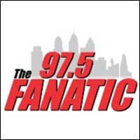 97.5 The Fanatic