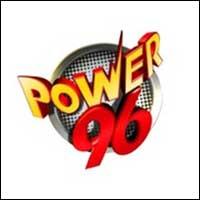 Power 96 Miami