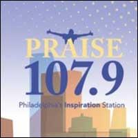 Praise Philly 107.9