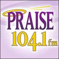 Praise 104.1 DC